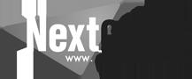 NextClient