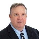 Jeffrey A. Boesger