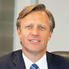 Jim M. Perdue, Jr.