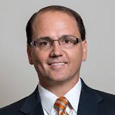 Joseph V. Camerlengo, Jr.