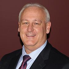 Michael O'Hern