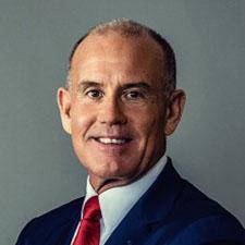 Robert W. Kelley