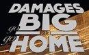 Damages: Go Big or Go Home