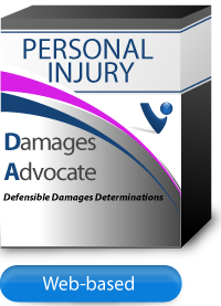valu-personal-injury