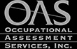 Occupational Assessment Services, Inc.
