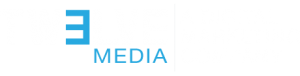 Digital Marketing Company Twelve Three Media