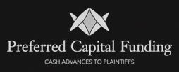 Preferred Capital Funding